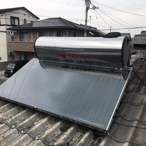9-太陽風呂撤去工事-1