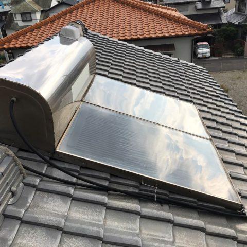 10-太陽風呂撤去工事-1