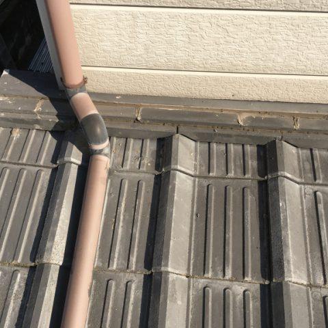 4-屋根葺き替え工事-3