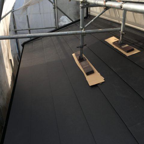 4-屋根葺き替え工事-13