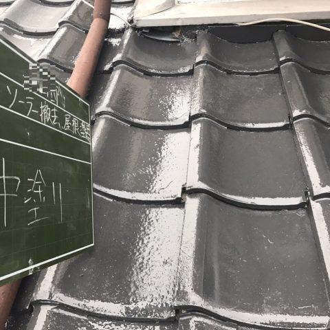 6-屋根塗装-3
