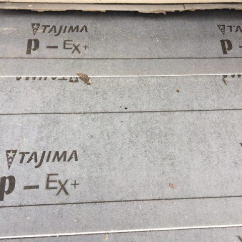4-屋根葺き替え工事-10